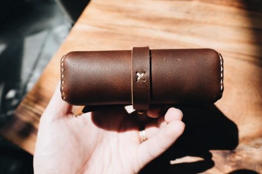 eric kim case product photos-7
