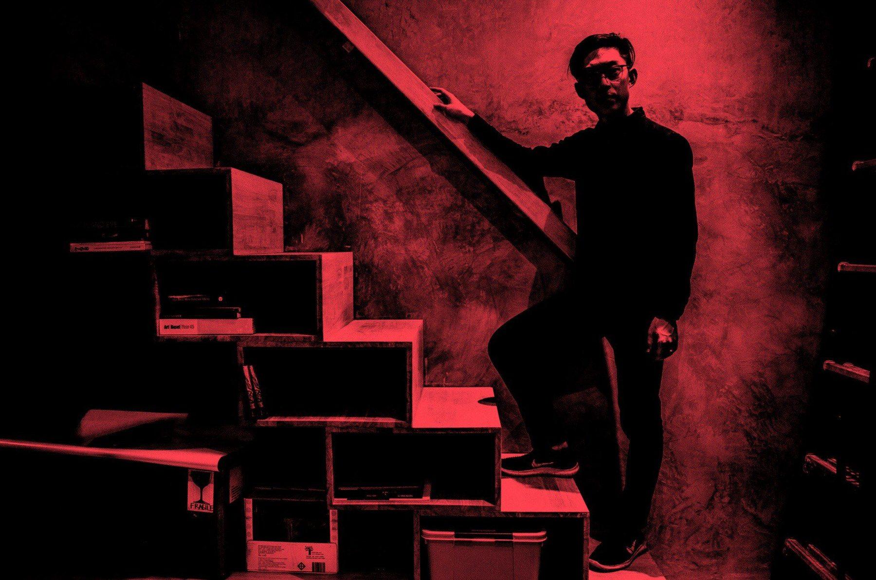 eric-kim-hanoi-vui-red-2000x1325-1.jpg