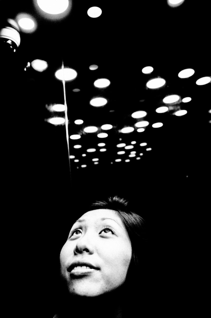 eric kim photography hanoi-0007367 cindy project elevator.jpg