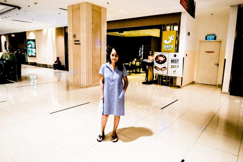 eric kim photography - saigon - 2018-1093689