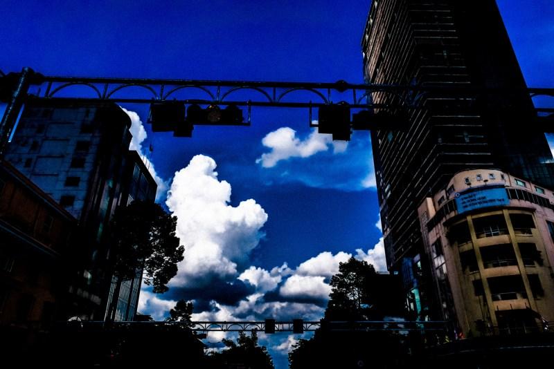 eric kim photography - saigon - 2018-1093755