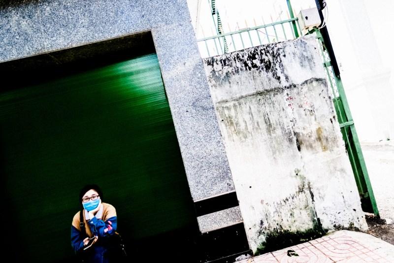 eric kim photography - saigon - 2018-1104326