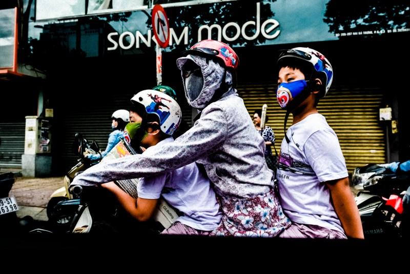 eric kim photography - saigon - 2018-1104513