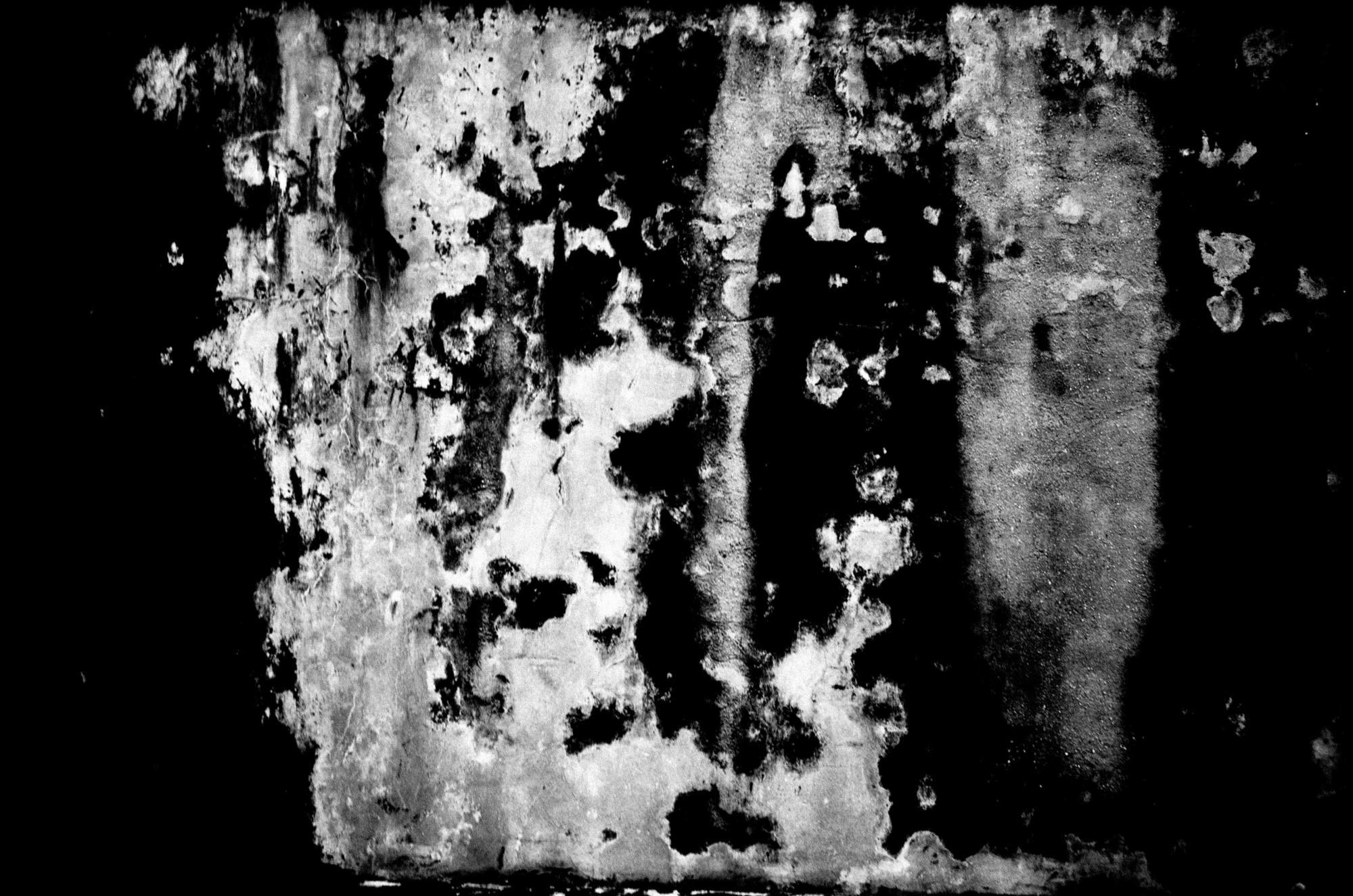 eric kim photography surreal 8