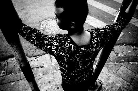 eric kim street photography hanoi-0011161