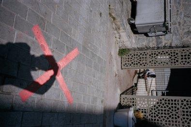 eric kim street photography istanbul - kodak portra 400 film 4