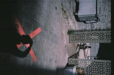 eric kim street photography istanbul - kodak portra 400 film 5