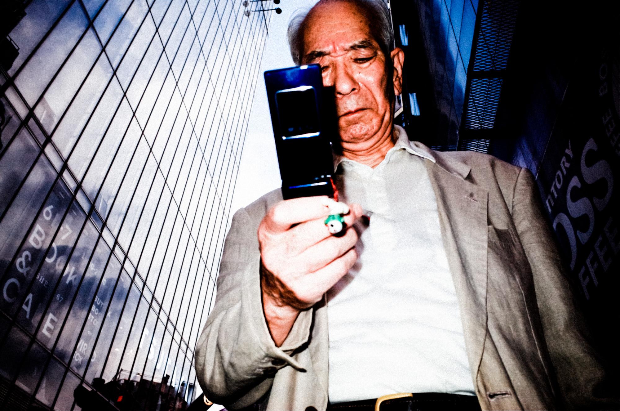 eric kim tokyo street photography 2017-0151979.JPG