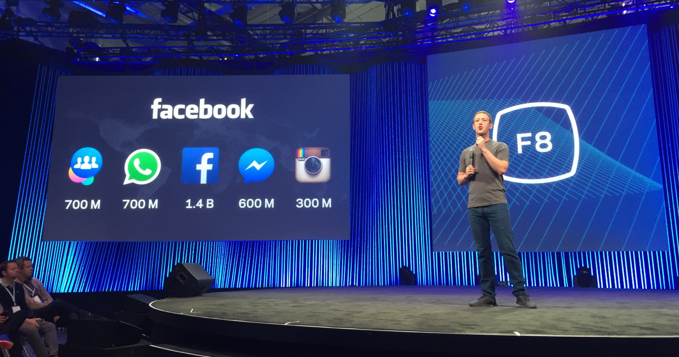 facebook what owns f8 developer .jpg