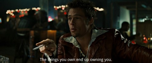 fight-club-cinematography-life-lessons-16