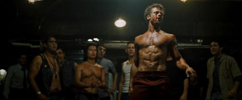 fight-club-cinematography-life-lessons-18