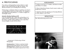 film notes printable mobile spread 2