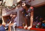 MEXICO. 1959.