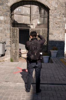 istanbul eric kim shooting 2