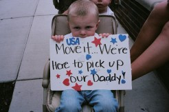 move it - were here to pick up our daddy - eric kim contacts 2