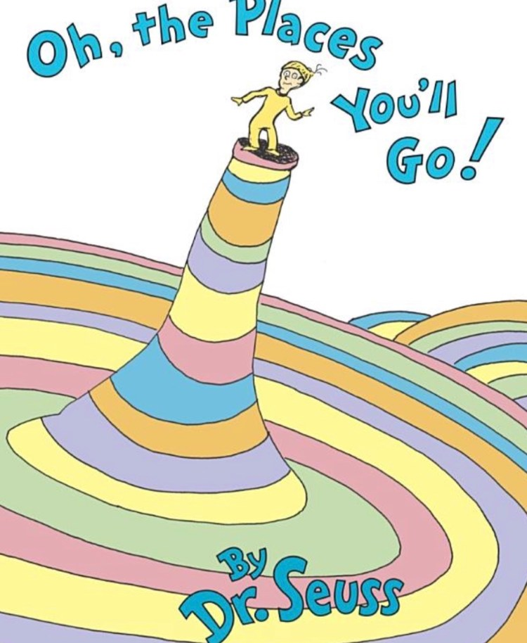 oh the places youll go-resized.jpg