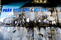 saigon diary 2018 v2 eric kim photography -259