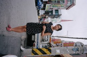 seoul streets ricoh cindy project - eric kim - kodak portra 400 99