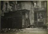 tenement-worker-residence