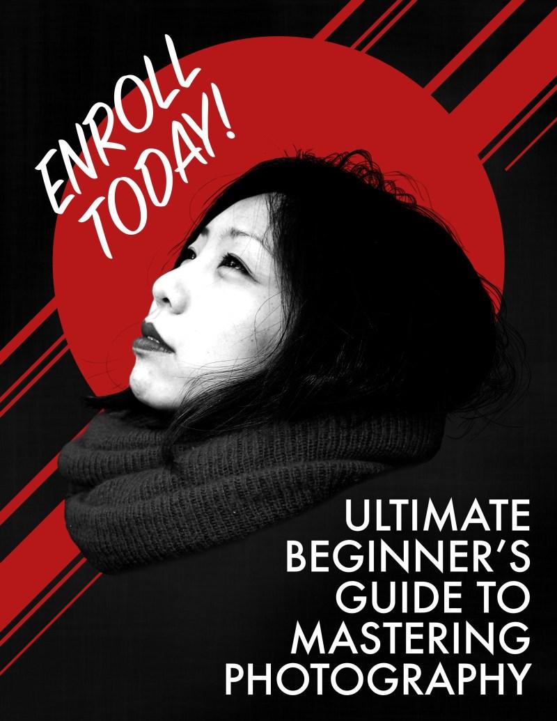 ultimate beginner guide mastering photography udemy eric kim.jpg