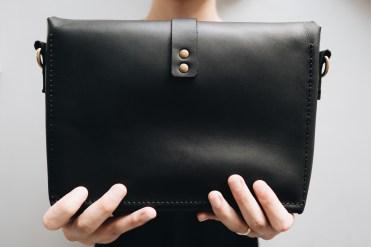 ERIC KIM Portfolio BAG product photos - haptic industries -11