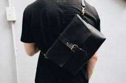 ERIC KIM Portfolio BAG product photos - haptic industries -17
