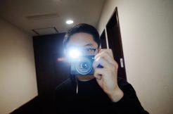 Eric Kim Photography OSAKA - v9 - RICOH GR II-0616648