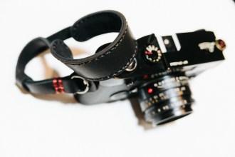 eric kim - haptic - henri straps -9960129