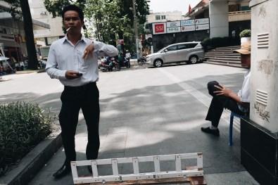 eric kim street photography vietnam - saigon - street photography - lumix-1128906