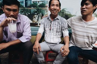 eric kim street photography vietnam - saigon - street photography - lumix-1128959