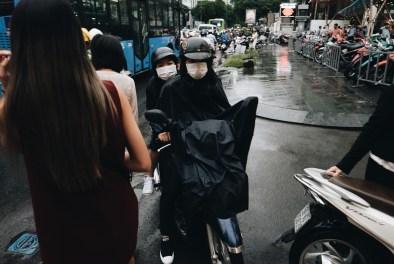 eric kim street photography vietnam - saigon - street photography - lumix-8760863