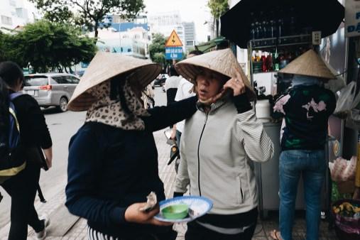 eric kim street photography vietnam - saigon - street photography - lumix-8770072