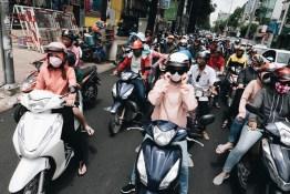 eric kim street photography vietnam - saigon - street photography - lumix-8770079