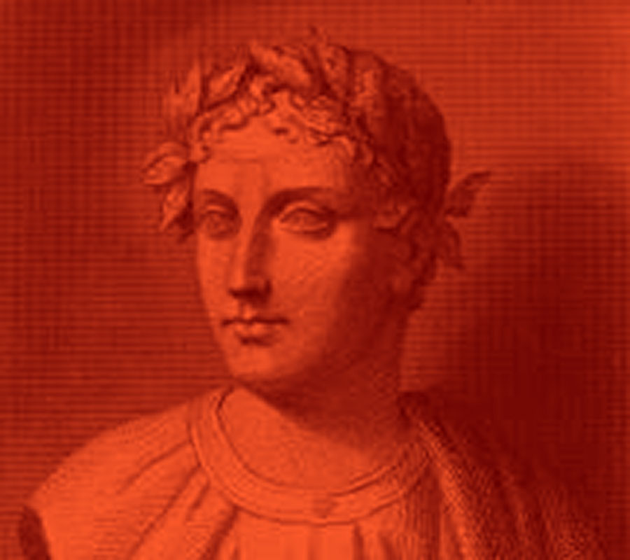 horace red.jpg