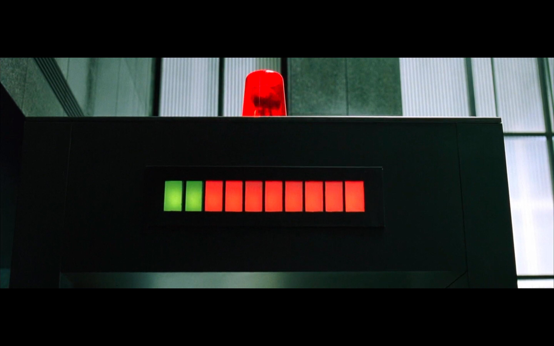 matrix cinematography-712