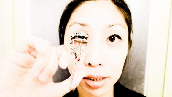 Cindy eyelash