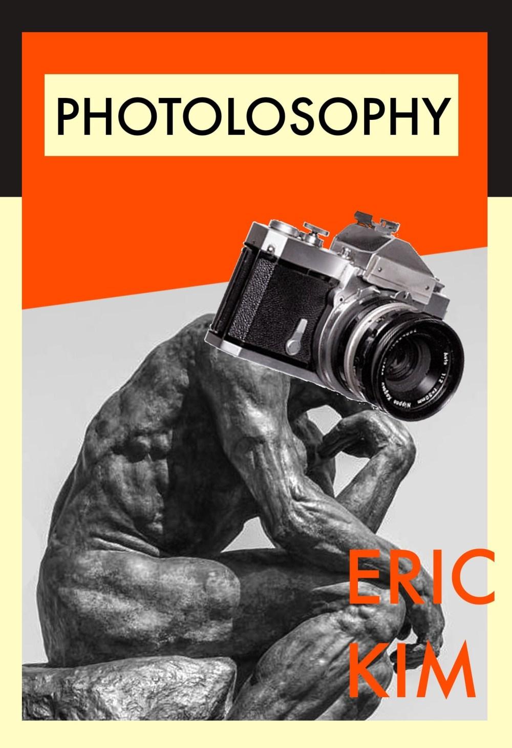Photolosophy