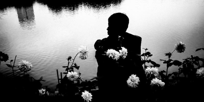 Eric Kim Photography