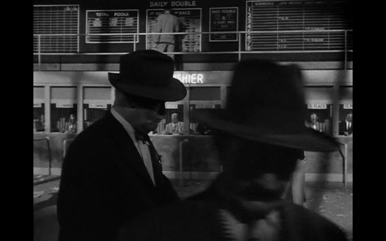 the killing cinema - stanley kubrick4