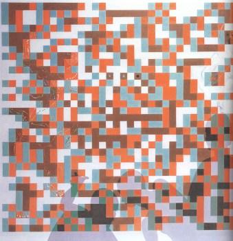 63B0835F-72AD-4187-A855-556162884A40