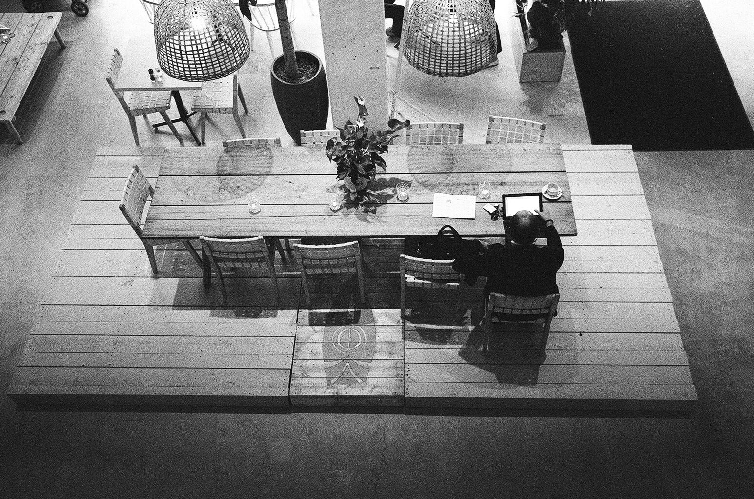 Eric kim black and white film photography Trix 1600 2015 Europe -016.jpg