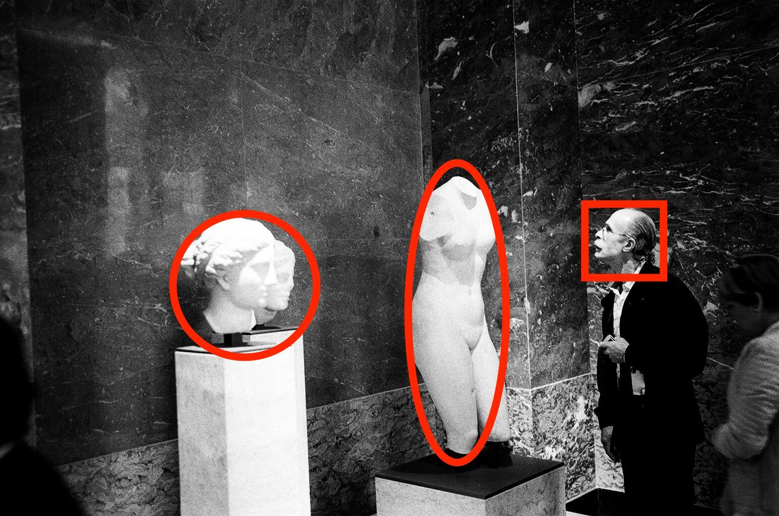 Eric kim black and white film photography Trix 1600 2015 Europe -020 copy.jpg