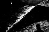 KYOTO STREET PHOTOGRAPHY - ERIC KIM6
