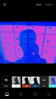 Screenshot_20180903-183643_VSCO
