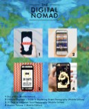 The Digital Nomad by Eric Kim HAPTIC 2018