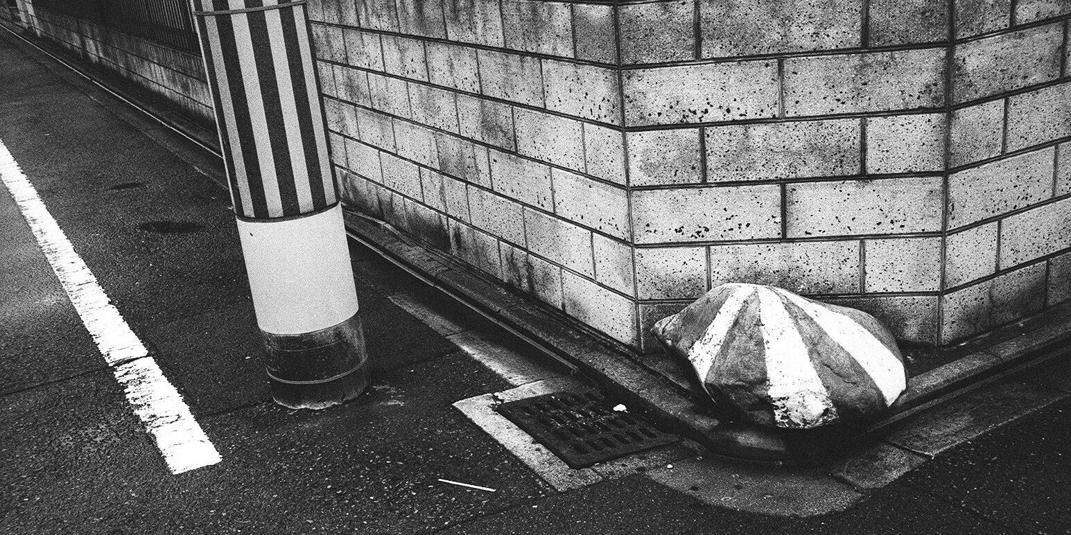 cropped-Eric-kim-black-and-white-film-photography-Trix-1600-2015-Europe-182.jpg