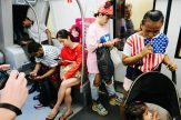 eric kim singapore street photography - 24mm - lumix lx100 2018 -8810586