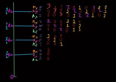 6DB7782A-2739-4BDD-A8BA-D1B6739C6774