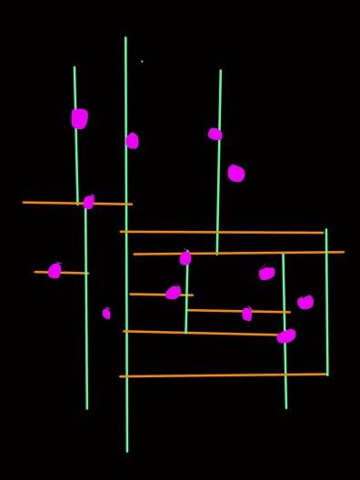 8C1B5EEF-73B9-44C9-86B7-87B84AE0122F