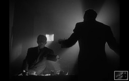 citizen kane cinematography99